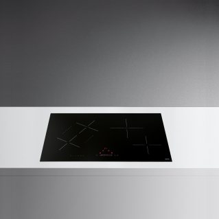 Table Induction - 78 cm